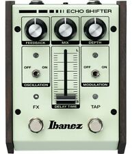 IBANEZ ES2 Echo Shifter Guitar Effect Pedal