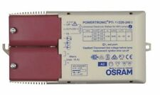 Osram Powertronic 35 Watt Metal Halide lastre digital 35W PT-Fit 70/220 -240 I