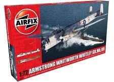 Armstrong Whitworth Whitley GR VII 1/72 Airfix A09009