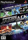 Artist Not Provided Jampack Vol 15 Teen   Playstatio Video Game