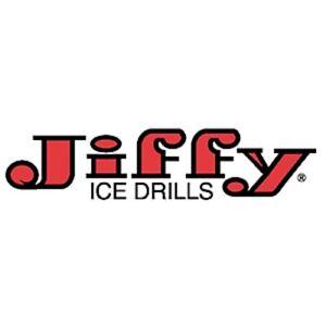 JIFFY Ice Auger 2 CYCLE 4002 SPARK PLUG 2 STROKE GENUINE OEM Ice Drill