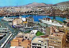 Port of Piraeus Ferries Minoan Lines and ANEK