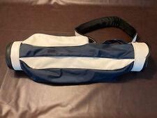 Jones Golf Carry Bag Navy