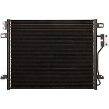NEW AIR CON RADIATOR CHRYSLER VOYAGER/ VOYAGER GRAND CRD DIESEL YEAR 2008 ON