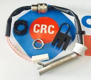GRUPPO RISCALDATORE RICAMBIO CALDAIE ORIGINALE RIELLO CODICE:CRC3002424