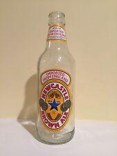 Vintage New Castle Brown Ale Beer Bottle (Empty) #2