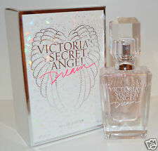 Nuevo en Caja VICTORIA'S Secret Angel Dream Eau de Parfum Perfume Cuerpo Spray