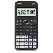 CALCULADORA CIENTIFICA CASIO FX570 SPX II. CASIO FX-570 SP X II IBERIA.