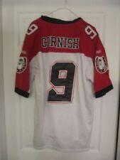 TWO Calgary Stampeders Jerseys. Jon Cornish + 1999 Radically Canadian.