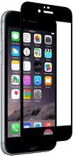 OEM Moshi iVisor Glass Black Screen Protector for iPhone 6 Plus/6s Plus
