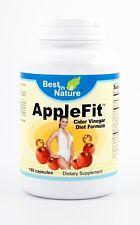Best in Nature AppleFit™ -Cider Vinega
