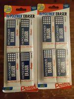 New Drytac Eraser Block ACC9010 Free Shipping