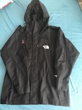The North Face Gore Tex Summit Series Size M
