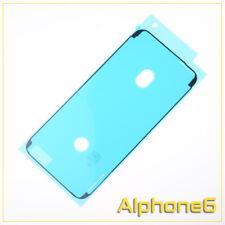 iPhone 6s Display Rahmen Kleber Klebepad Gehaeuse Adhesive 3M Sticker Dichtung