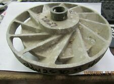 New listing  Good Used Omc Johnson Evinrude 25-30-35 Hp Test Propeller Pin Drive