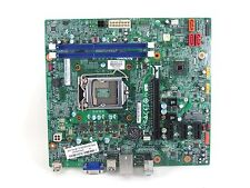 Lenovo H50-50 Motherboard System Board  W8P 90002569