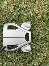 """New listing Taylormade Spider Interactive Putter RH 35"""""""