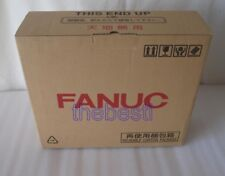 1 PC New Fanuc A06B-6111-H030#H550 Spindle Amplifier In Box