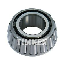 Timken LM11949 Misc. Bearing Cone