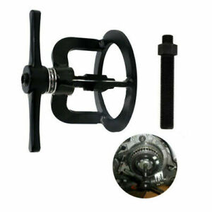 CNC Clutch Spring Compressor Compression Tool Fit Harley Touring XL883 1200 1340