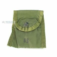 US Army ALICE Field Dressing/Compass Pouch - Genuine US