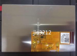 for TFT HJ050NA-01K LCD Display Screen panel 5'' INCH TFT LCD #JIA