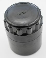 Rare - KMZ Zorki Wide Angle Lens Shoe Viewfinder Bakelite Screw Case Only