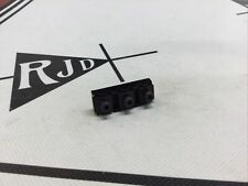 80's Original Floyd Rose R5 Locking Nut Black