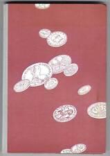 Nau: Die Geschichte des Geldes (viele Abb.)   1959