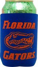 New Florida University Gators Can Coolie Koozie College