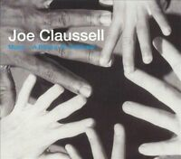"Music Is...A Reason to Celebrate by Joachim ""Joe"" Clausell/Joaquin ""Joe"" Clausse"