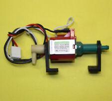 Pumpe Wasserpumpe für Saeco Philips Exprelia, Xelsis, Ulka Modell HF/S 230V 27W