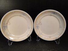"TWO Noritake Keltcraft IRELAND Kerry Spring Salad Plates 8""  9133 2 EXCELLENT!"