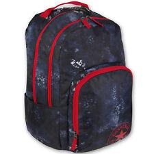 0a6d0e13a0854 CONVERSE Rucksack Schulrucksack Schultasche Sportrucksack ALL IN LG Laptop  Bag