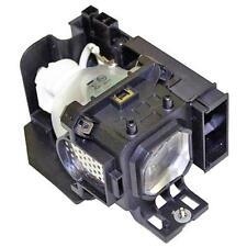 NEC VT480 VT490 VT491 VT580 VT590 VT595 VT695 VT495 Projector Lamp w/Housing