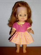 "Vogue's Littlest Angel 11"" Vinyl Doll 1964"