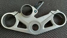 09 - 14 BMW S1000RR Upper Triple Clamp