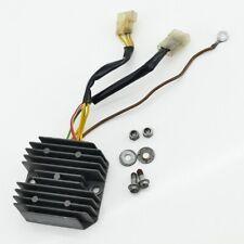 BMW F650 Typ 169 Rotax Lichtmaschinenregler Gleichrichter Regler Umwandler SH532