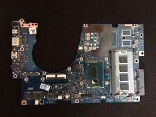 ASUS ZENBOOK UX303L UX303LNB Intel Core CPU Motherboard
