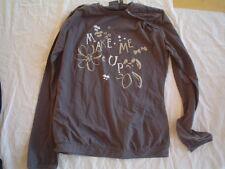 Camisa, gris de Mexx talla gr.158-176