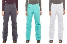 The North Face Women's Fourbarrel Insulated Ski Snow Pants S-XL