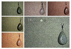 Cable Revestimiento Polvos Camuflaje Marrón Verde Ejército 250g Y 500g Packs -