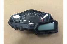 NEW OEM Gauge Speedometer Speedo For Kawasaki 2013-2017 Ninja300 EX300 ABS