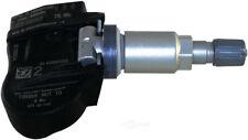 TPMS Sensor Autopart Intl 2802-549488