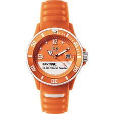 Reloj ICE-WATCH PAN.BOP.U.S.14