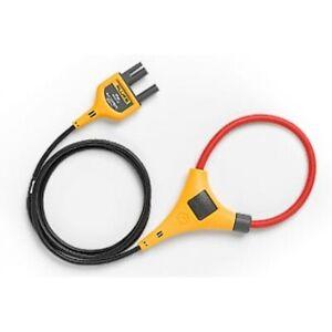 Fedex I2500-18 IFlex Flexible AC Current Clamp Probe