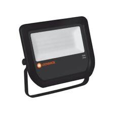 Osram Projecteur LED 50w 4000k blanc froid - Noir (LEDVANCE)