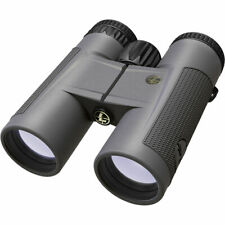 Leupold Bx-1 McKenzie. 8 x 42. Bak4 Roof Prism Binoculars