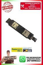 FLAT / FLEX DUAL SIM  PER  ZENFONE 2 ZE500CL Z00D ASUS