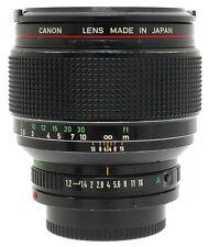 Macro/Close Up SLR Camera Lens